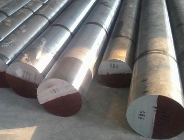Welcome to dhiraj metal dearler supplier stockist of